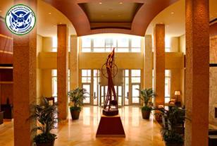 Westin Alexandria Hotel