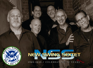 New-Swing-Sextet-400px