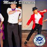 Mambo Dinamico - CapitalCongress.com