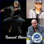 Ismael Otero - CSD - CapitalCongress.com