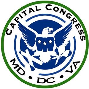 Capital_Congress_Official_Logo_Transparent