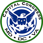 DC – Capital Congress