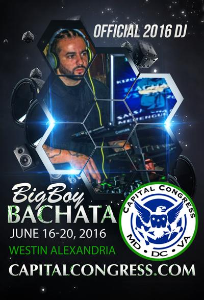 2016-DJ-BigBoy-Bachata