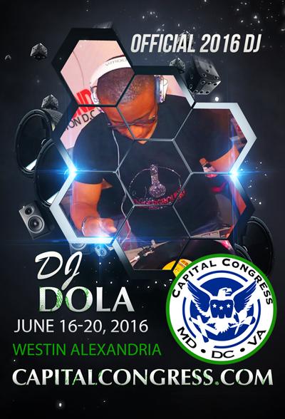 2016-DJ-Dola