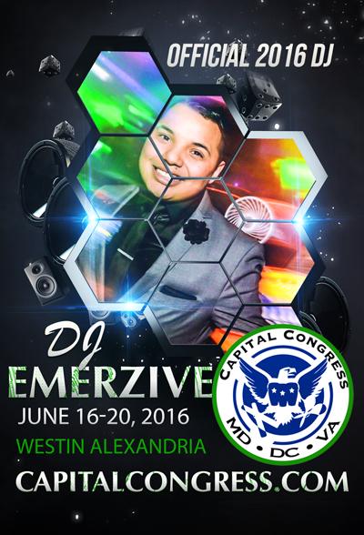 2016-DJ-Emerzive