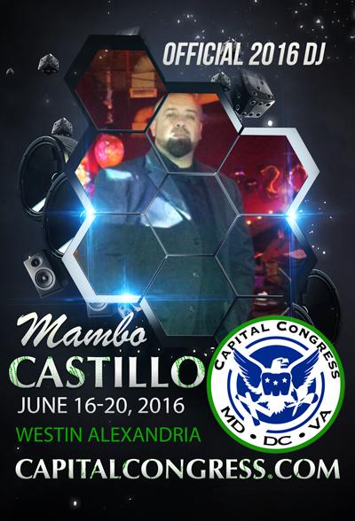 2016-DJ-Mambo-Castillo