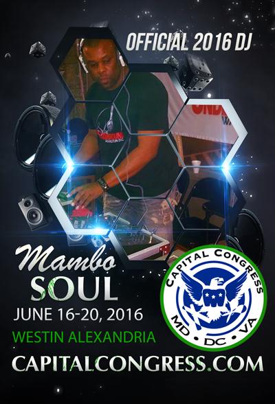 2016-DJ-Mambo-Soul