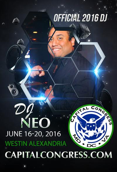 2016-DJ-Neo