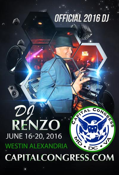 2016-DJ-Renzo