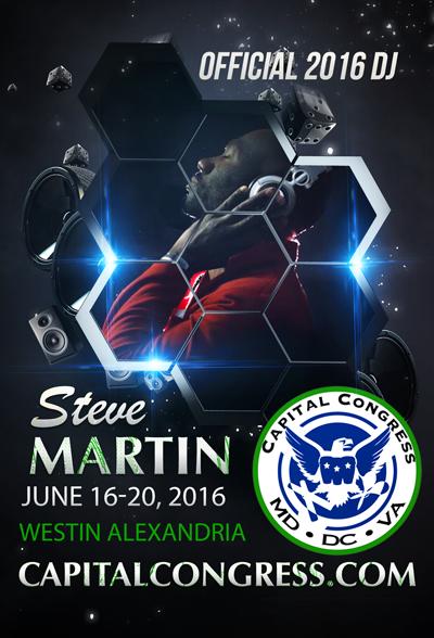 2016-DJ-Steve-Martin