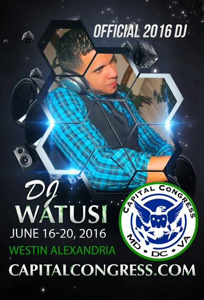 2016-DJ-Watusi