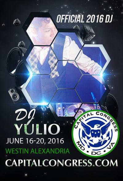 2016-DJ-Yulio