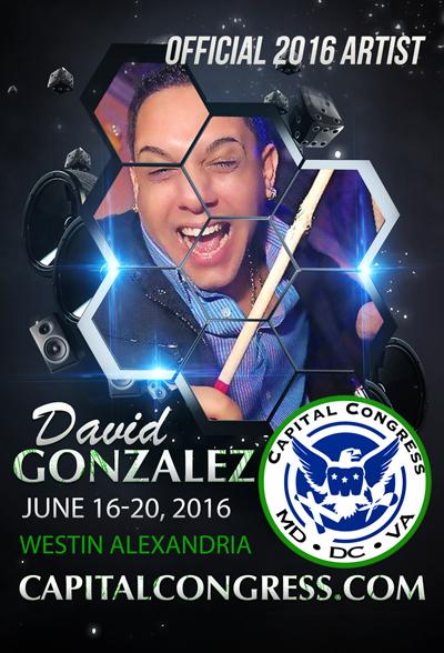 2016-David-Gonzalez