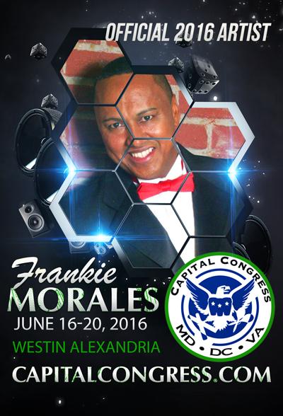 2016-Frankie-Morales