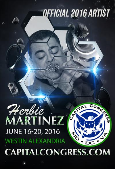 2016-Herbie-Martinez