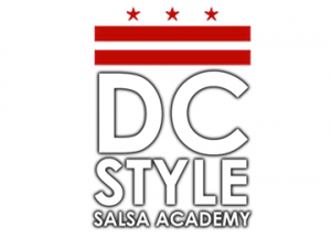 dcstyle_2016