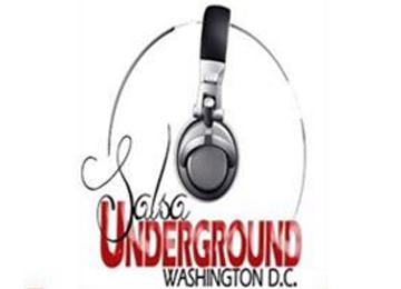 salsa_underground_2016