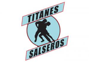 titanes_2016