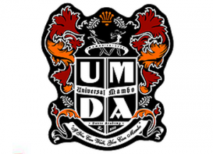 umda_2016