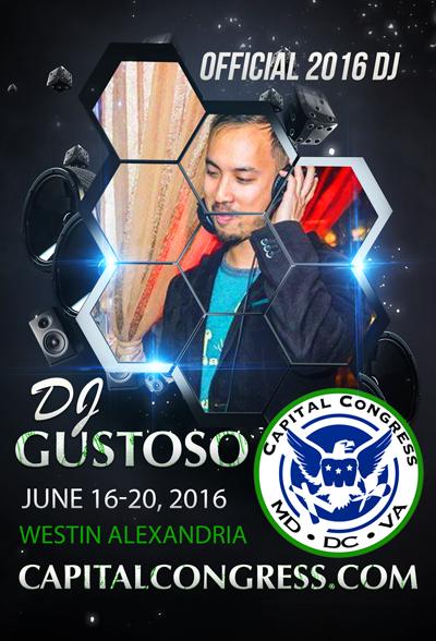 2016-DJ-Gustoso