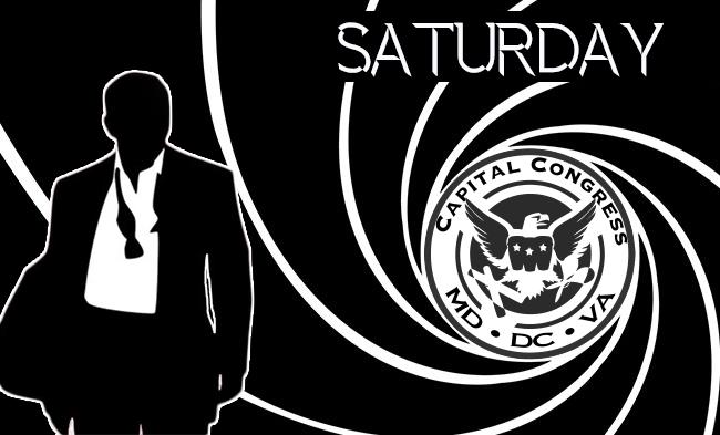 007-Saturday