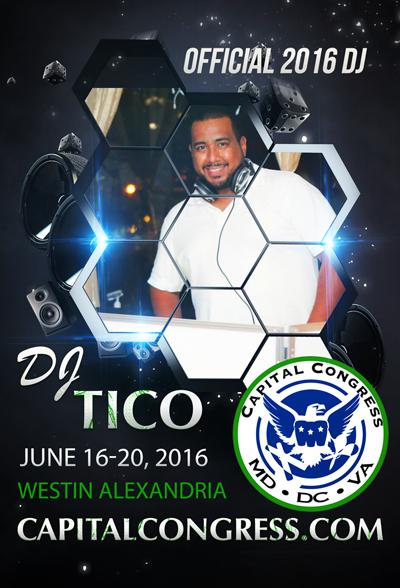 2016-DJ-Tico